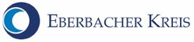 Eberbacher Kreis